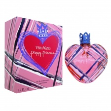 Vera Wang Preppy Princess 100ml EDT Spray