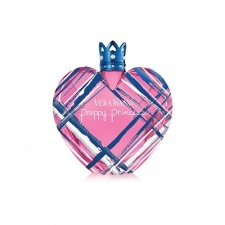 Vera Wang Preppy Princess Eau De Toilette Spray 50ml