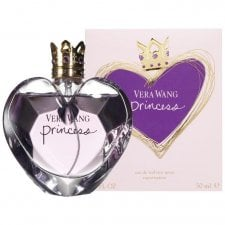 Vera Wang Princess Flower EDT 30ml Spray