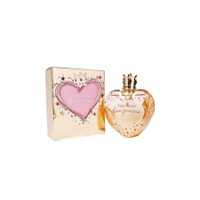 Vera Wang Glam Princess 50ml Eau De Toilette Spray