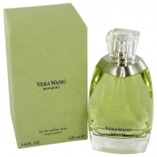 Vera Wang VW BOUQUET EDP 100ML SPRAY