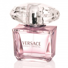 Versace Bright Crystal 30ml EDT Spray