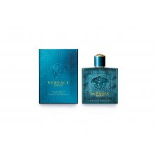 Versace Eros 100ml EDT Spray