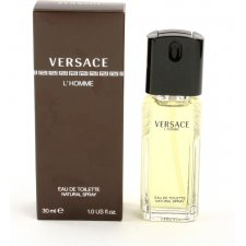 Versace L'Homme 30ml EDT Spray