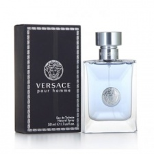 Versace Pour Homme 30ml EDT Spray