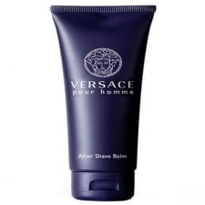 Versace Pour Homme After Shave Balm 100ml