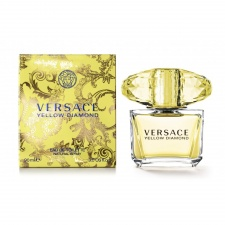 Versace Yellow Diamond 30ml EDT Spray