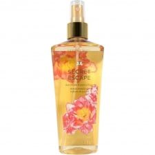 Victoria's Secret Secret Escape Fragrance Mist 250ml Spray
