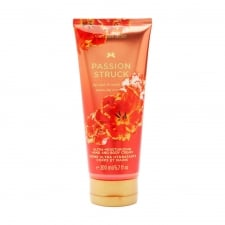 Victoria's Secret VS PASSION STRUCK HAND +  B/CREAM  200ML