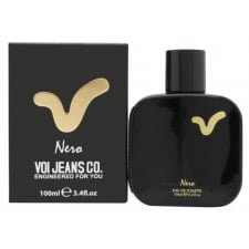 Voi Jeans Nero EDT 100ml Spray