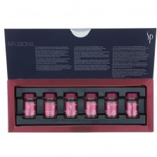 Wella Infusions Sp Color Save Infusion No4 6 X 5ml