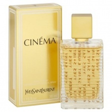 YSL Cinema 35ml EDP Spray