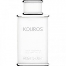 YSL Kouros 100ml After Shave