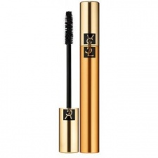 YSL Mascara Volume False Lash Effect 7.5ml (Radical Black)