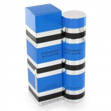 YSL Rive Gauche 50ml EDT Spray