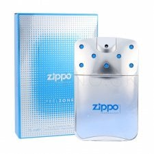 Zippo Free Zone For Him EDT 75ml