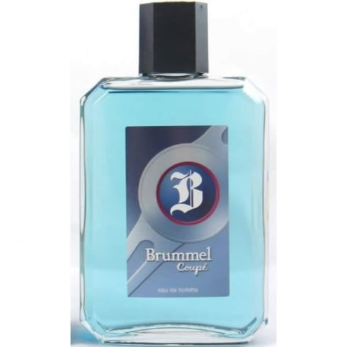 Puig Brummel Coupé EDT 250ml