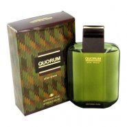 Puig Quorum After Shave Lotion 100ml