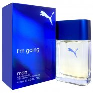 Puma I'm Going Man 25ml EDT Spray