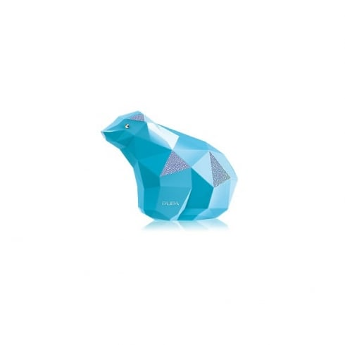 Pupa Be My Bea Small Turquoise