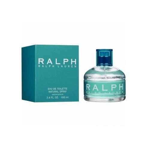 Ralph Lauren 50ml EDT Spray