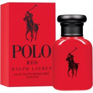 Ralph Lauren Polo Red 75ml EDT Spray