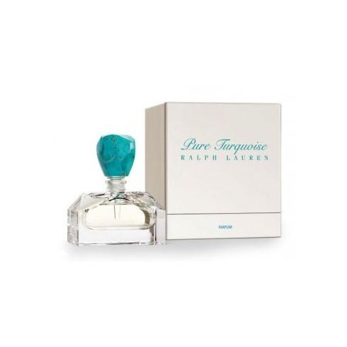Ralph Lauren Pure Turquoise 125ml EDP Spray