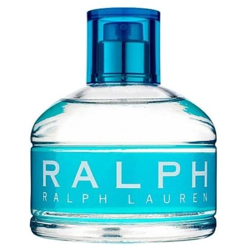 Ralph Lauren Ralph EDT Spray Limited Edition 100ml
