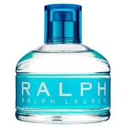 Ralph Lauren Ralph EDT Spray Limited Edition 100ml