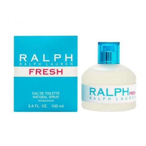 Ralph Lauren Ralph Fresh EDT 100ml Spray