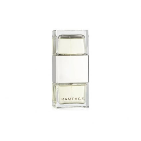 Rampage Eau De Perfume Spray 90ml