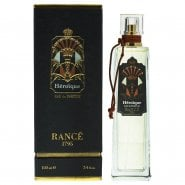 Rance Heroique The Sparkle Of Success EDP 100ml