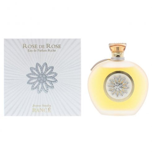 Rance Rose De Rose Edp 100ml