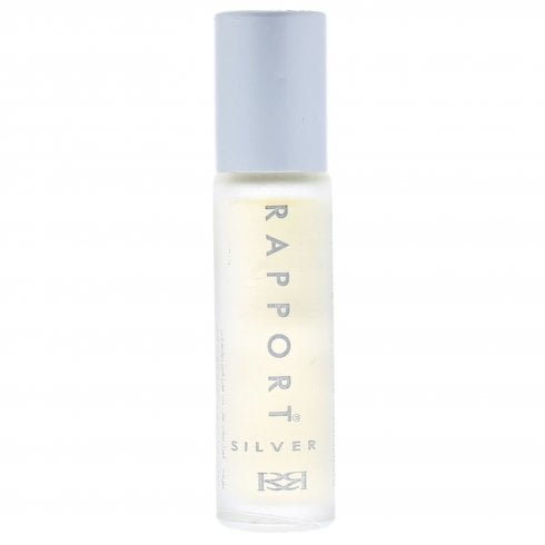 Rapport Original EDP 10ml Roll On