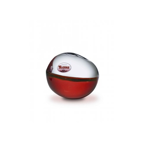 DKNY Red Delicious Men 50ml Eau De Toilette Spray