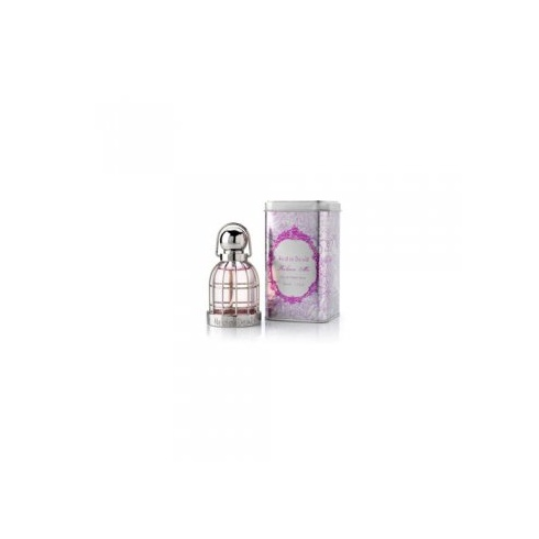 Red or Dead for Women 50ml EDT Spray