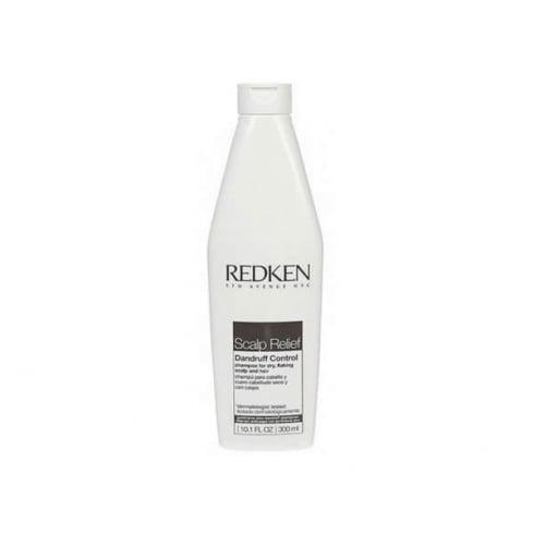 Redken Scalp Relief Dandruff Shampoo 300ml