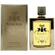 Reem Acra EDP 90ml Spray