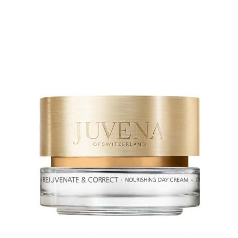 Juvena Rejuvenate Rejuvenate And Correct Nourishing Day Cream 50ml