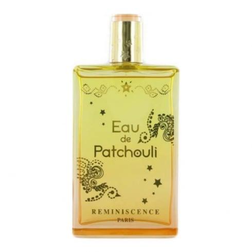 Reminiscence Eau De PatCHouli EDT Spray 100ml