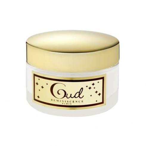 Reminiscence Oud Body Cream 200ml