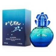 Reminiscence Rem Eau De Perfume Spray 50ml
