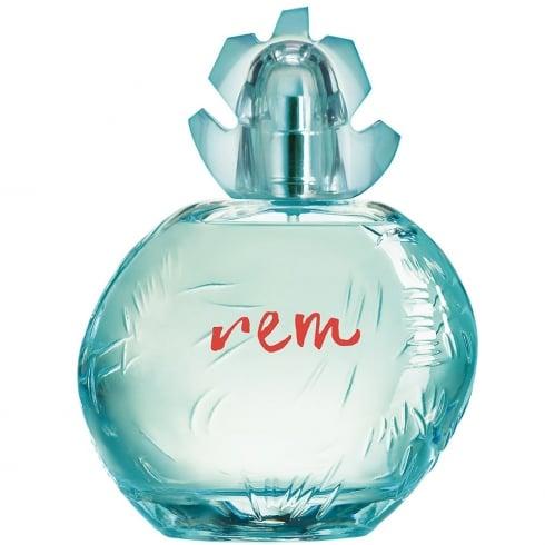 Reminiscence Rem EDT Spray 50ml
