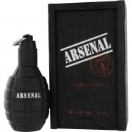 Remy Latour Latour Latour Arsenal Red Man EDP 100ml Vapo