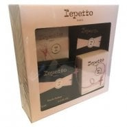 Repetto Mini Set - 2 x 5ml EDT / 2 x 5ml EDP