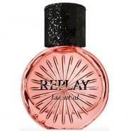 Replay Essential For Her EDT Spray 40ml
