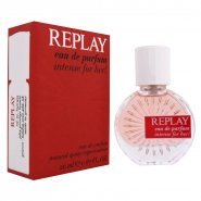 Replay Intense for Her 20ml EDP Spray