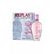 Replay Jeans Spirit 40ml EDT Spray