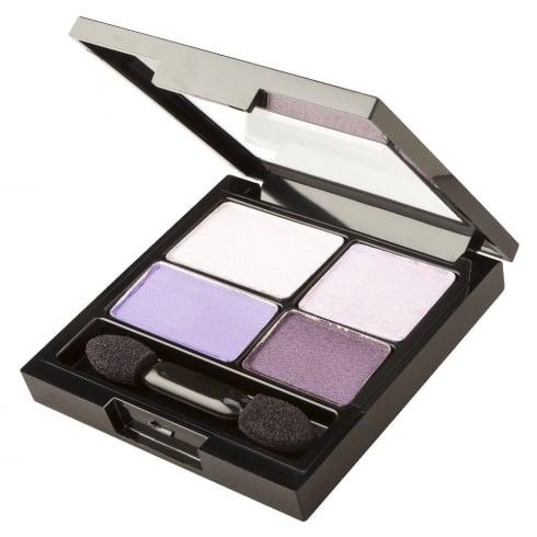 Revlon Colorstay 16Hr Eyeshadow Palette Seductive  #530  4.8Gm