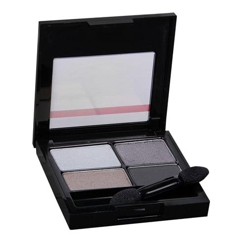 Revlon Colorstay 16Hr Eyeshadow Palette Siren  #525  4.8Gm